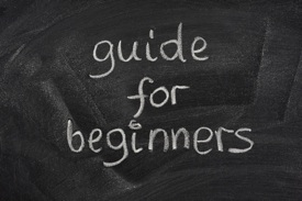 The HOA Rookie's Beginner Guide