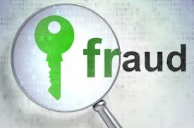 Prevent HOA Theft and Fraud | Phoenix HOA Company