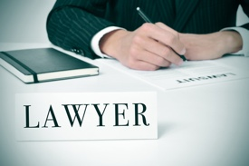HOA's seeking legal advice | Phoenix