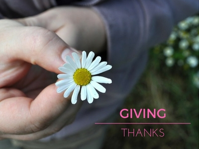 15 Ways to Thank a Volunteer HOA Board Member