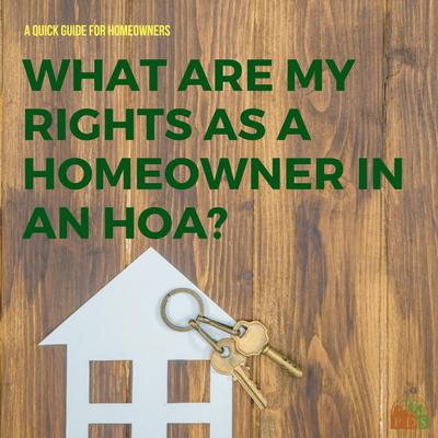 Phoenix HOA Management | HOA Blog | PDS, Inc